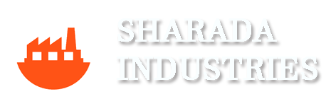 Sharada Industries | Material Handling Equipments Dealer & Suppliers in India
